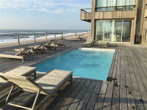 fire island house rentals 428 ocean walk vp fire island pines premium homes and