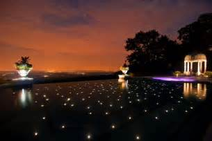 Poole Lighting Careers Lights Fiber Optic Pools Led Landscape Lighting
