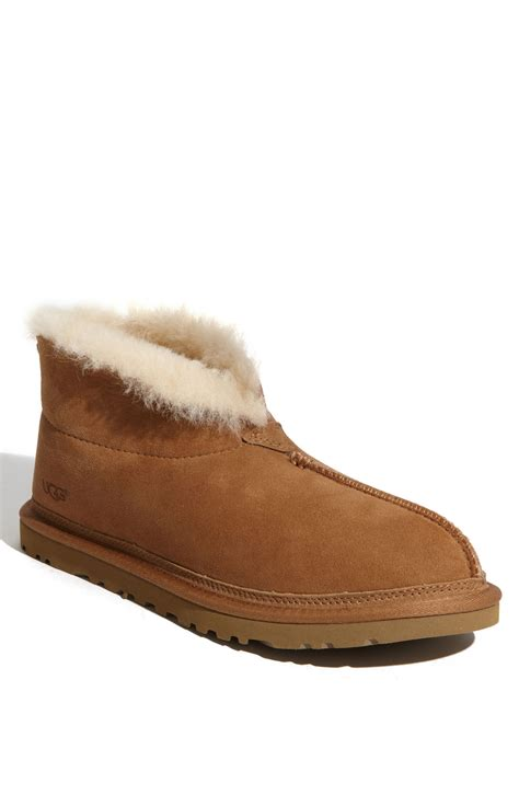 ugg slippers at nordstrom nordstrom womens slippers 28 images womens ugg