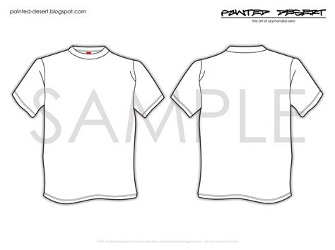 t shirt print template t shirt template print out by organiczero on deviantart