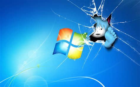 Awesome Undertale 2 Casing Hp Shiteyan Yo Microsoft Vocaloid And Windows By
