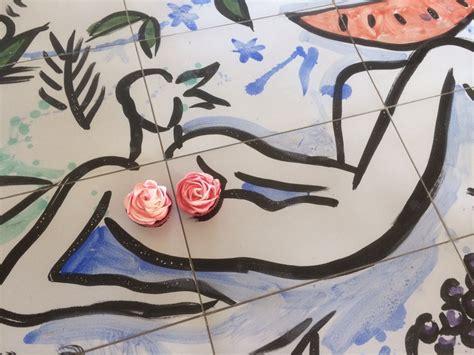 Au Ergew Hnliche Hochzeitstorten by Szczesny Modische Backkunst Aus St Tropez