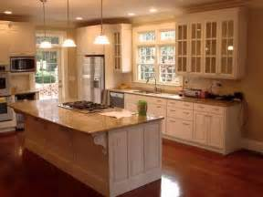 how to resurface kitchen cabinet doors refacing door resurface kitchen cabinets veneer cabinet refacing