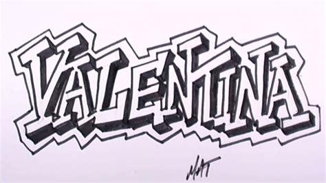 graffiti  creator gratis    graffiti