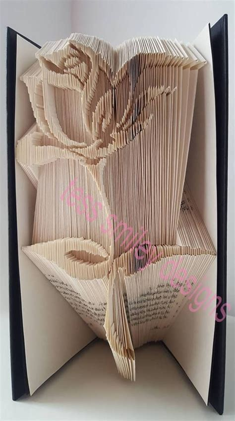 best 25 folded book art ideas on pinterest book art