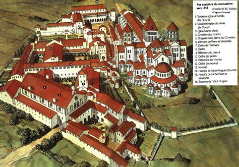 Century Village Floor Plans 2