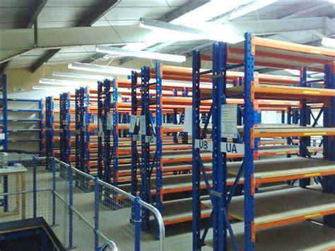 warehouse shelving systems warehouse shelving