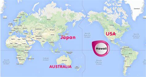 map world hawaii us 24 annexation of hawaii mr freeman s u s history