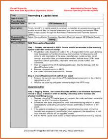 Sle Biography Template For Students by Bio Template And Printable Biography Forkinth Team Usa