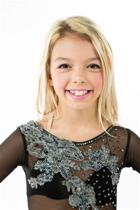 coco quinn dance moms wiki fandom powered by wikia kaylee quinn kid dancers wiki fandom powered by wikia