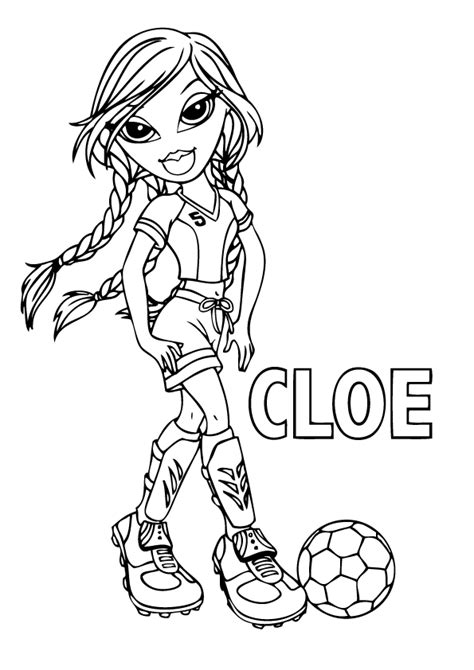 coloring book pages online bratz coloring pages free online photo 23381 gianfreda net