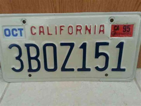 Oregon Dmv Sticker