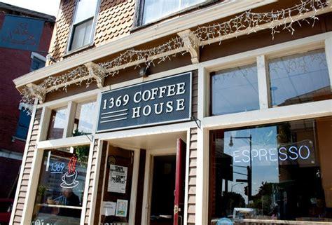 1369 coffee house a 21 legjobb k 225 v 233 z 243 amerik 225 ban k 225 v 233 h 225 z magazin blog