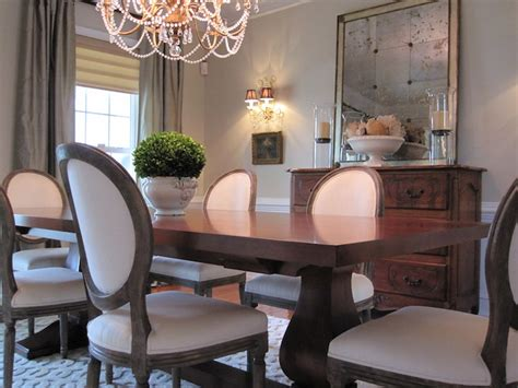 French Dining Room Table by French Dining Table French Dining Room Benjamin