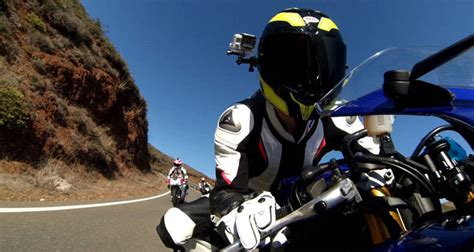 gopro motocross helmet mount gopro action cam mounting tips the bikebandit blog