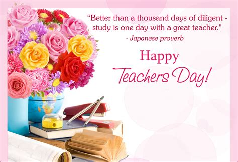 for day happy teachers day quotes proverb wallpaper