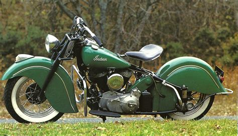 Indien Motorrad by Unique About Indian Motorcycles