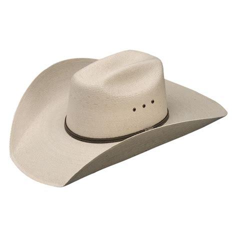 cowboy hats cowboy hats jared peatman home