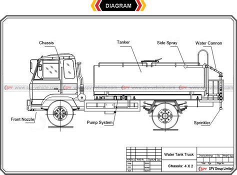 volvo semi truck dealer locator volvo semi truck dealer locator 2018 volvo reviews