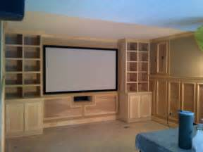 Wainscoting Home Mike Henry Finish Carpentry