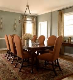 pale blue dining room color schemes home interiors