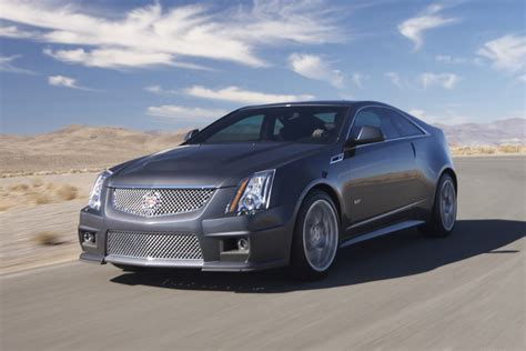 Cadillac 2014 Price by 2014 Cadillac Cts Reviews Specs And Prices Cars