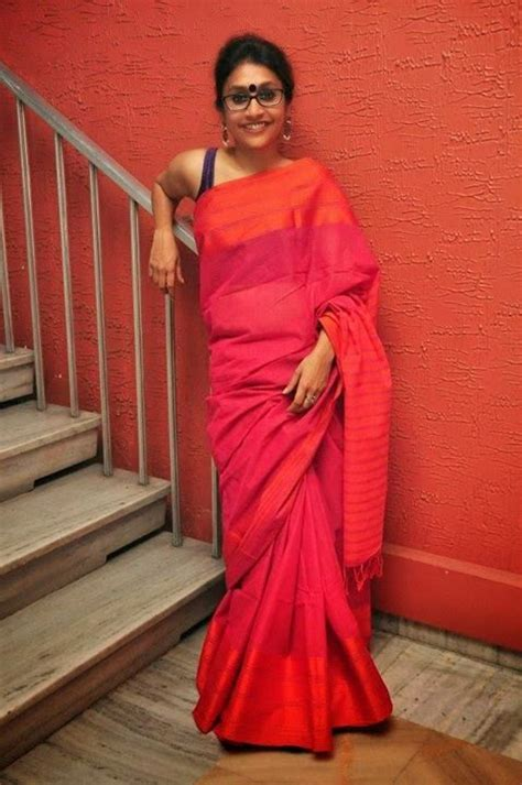 fish style saree draping 137 best images about new delhi india on pinterest