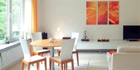 detrazione mobili prima casa bonus mobili acquisto prima casa la detrazione