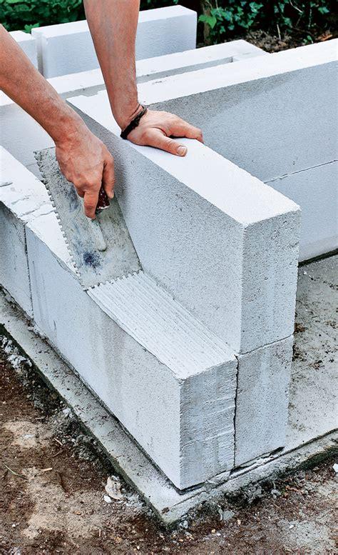 steinofen selber bauen holzofen selber bauen backen kleinster mobiler gasgrill