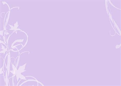 Wedding Background Design by Wedding Invitation Background Designs Weneedfun