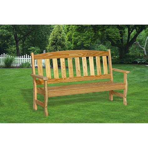 home decor benches innovative 4 foot garden bench creativeworks home decor
