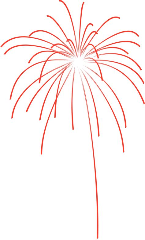 how to draw new year firecrackers 55 free fireworks clipart cliparting