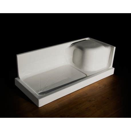 piatto doccia vasca trasformazione vasca in box doccia piatto doccia