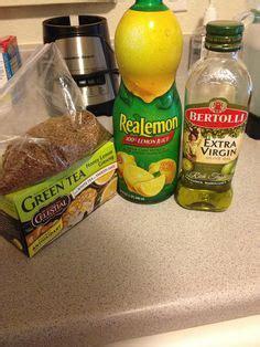 Apple Detox Diet Olive by Colon Cleanse Drinks On Colon Cleanse Diet