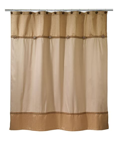 avanti shower curtains avanti braided medallion collection shower curtain stage