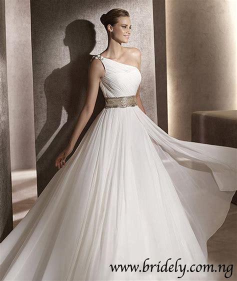 Bridal Websites by Recommend Bridal Websites Addresses In Nigeria