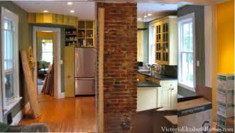 Older Home Kitchen Remodeling Ideas older home remodeling kitchen ideas home home plans ideas picture