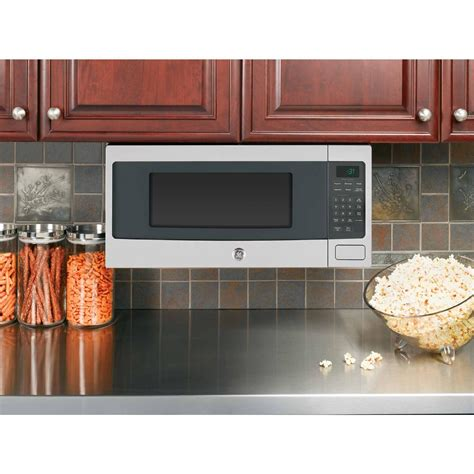 countertop microwave best counter microwave countertops countertop microwave best counter microwave countertops
