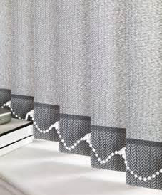 Replacing Blind Slats Slats For Vertical Blinds Blackout Vertical Blind Slats
