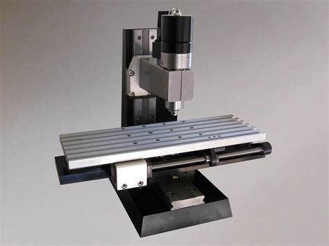 bench top cnc mill zealcnc build your own cnc mill or lathe