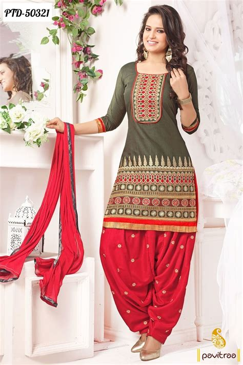 buy online salwar suits online shopping anarkali suits salwar suits online go suits