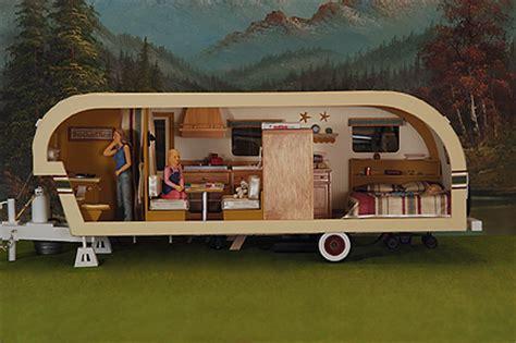 doll house trailer doll house trailer 28 images diy miniature tiny trailer dollhouse hometalk tiny