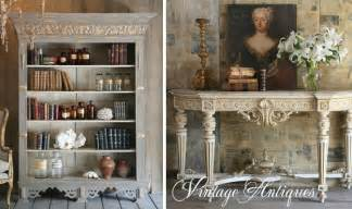 Classy country french furniture 2016