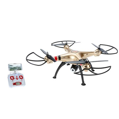 Syma X8hw Fpv Rc Drone original syma x8hw wifi fpv rc quadcopter rc drone with 2