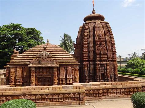 mukteshwar temple mukteshwar mukteshwar temple timings