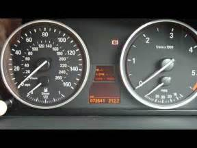 how to check engine temperature in bmw e60 how to save