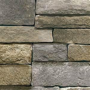 Home Depot Exterior Doors Prices - stone finish wallpaper rona