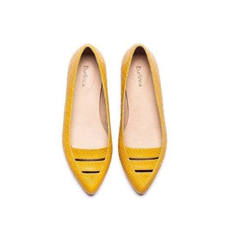 17 best ideas about yellow flats on yellow