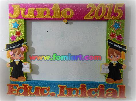 imagenes de decoracion de fiestas de promocion decoracion graduacion kinder cebril com