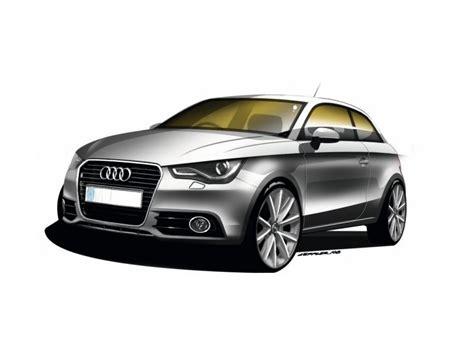 audi a1 uk price audi a1 uk prices released autoevolution